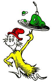 green-eggs-and-ham-clip-art-green_eggs_and_ham.png