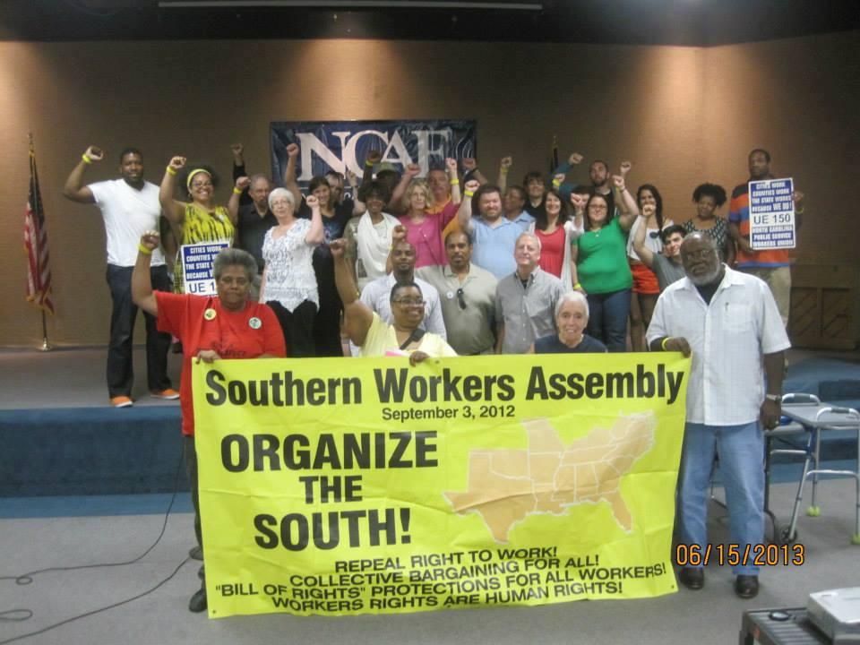 Raleigh-Worker-SpeakOut-SWA-NCAE-UE.jpg