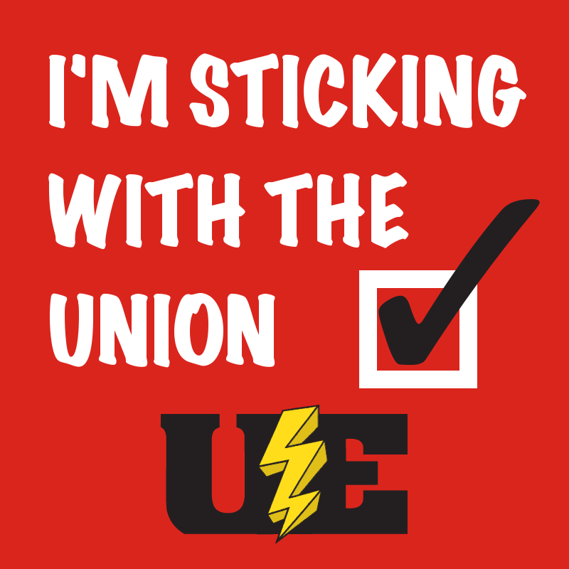 UE150-sticking_with_the_union.png