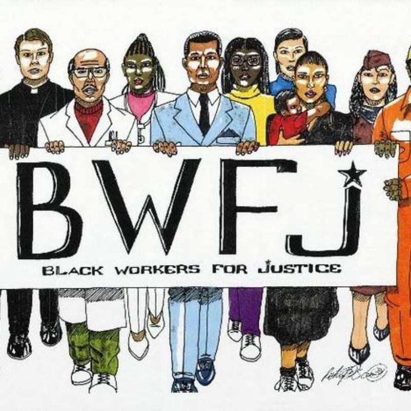 BWFJ-logo.jpg