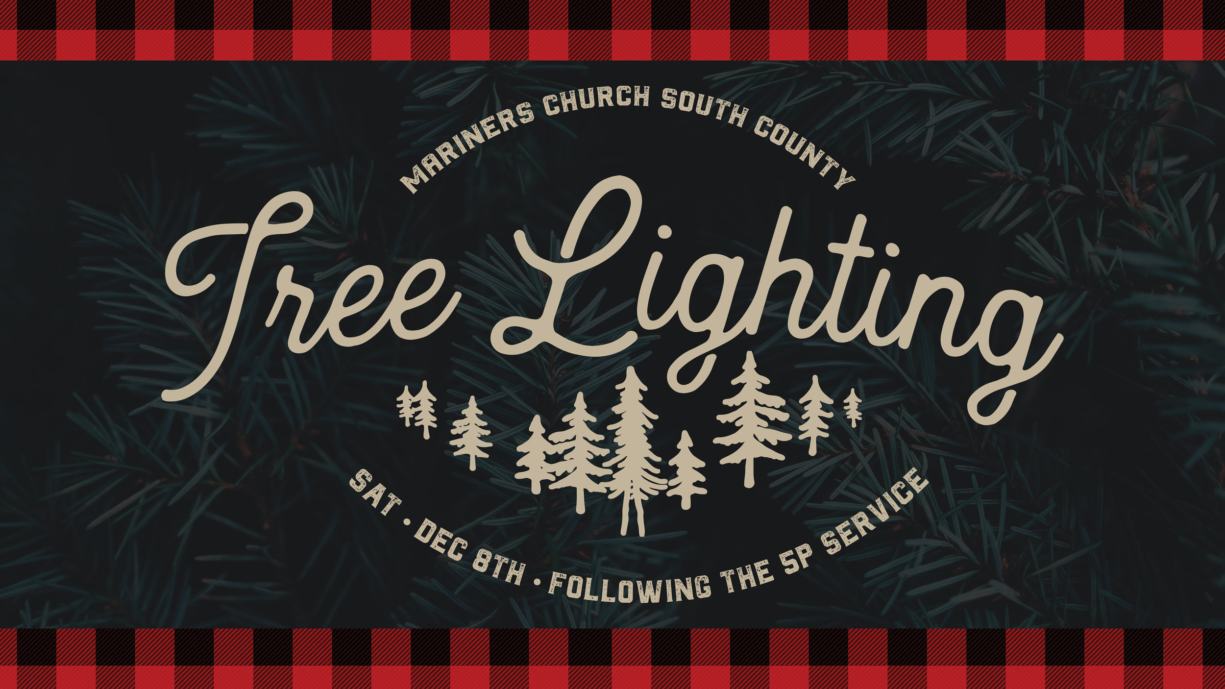 mcsc-tree-lighting-2018-1080p.jpg
