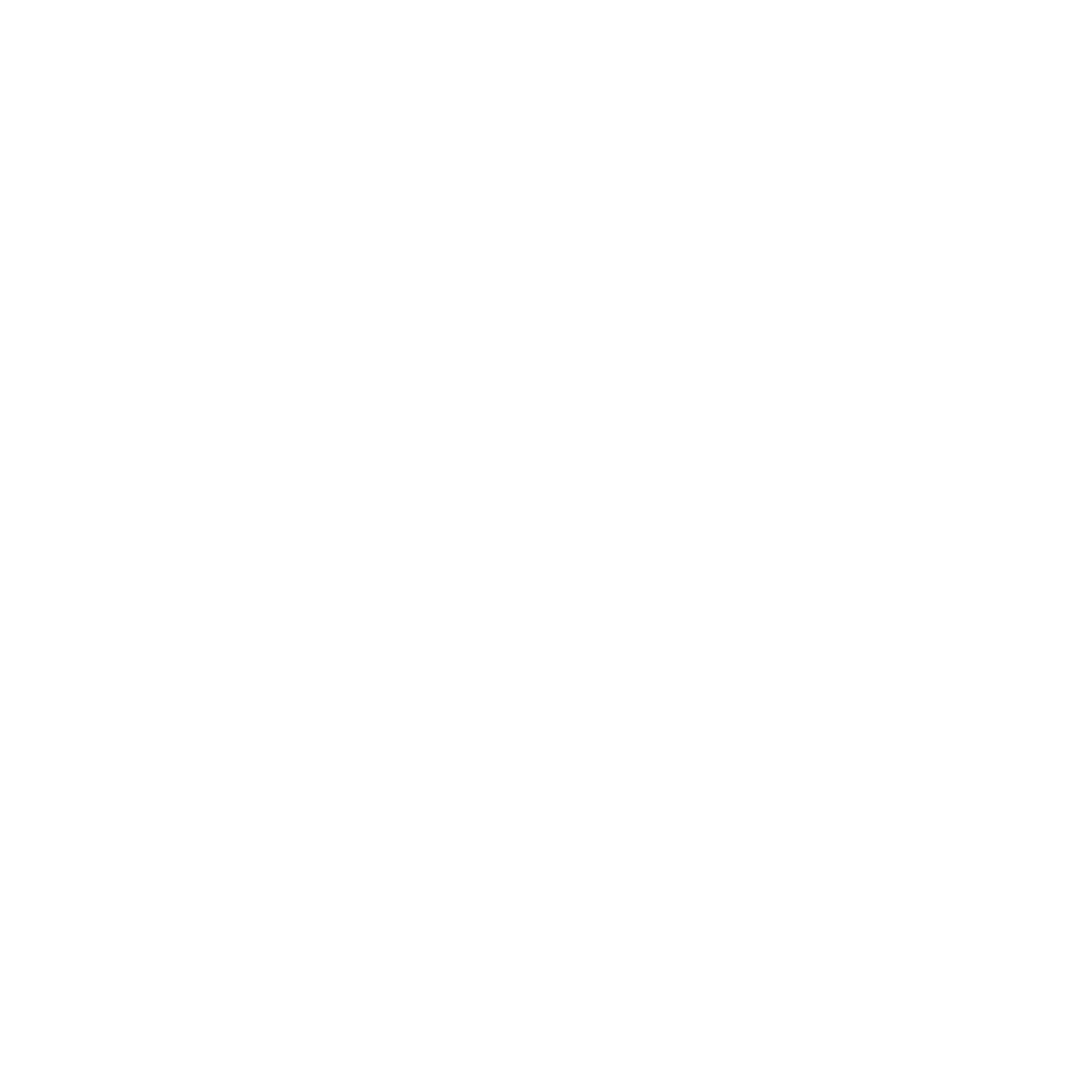 higher res_Serve Day_2019_white-01.png