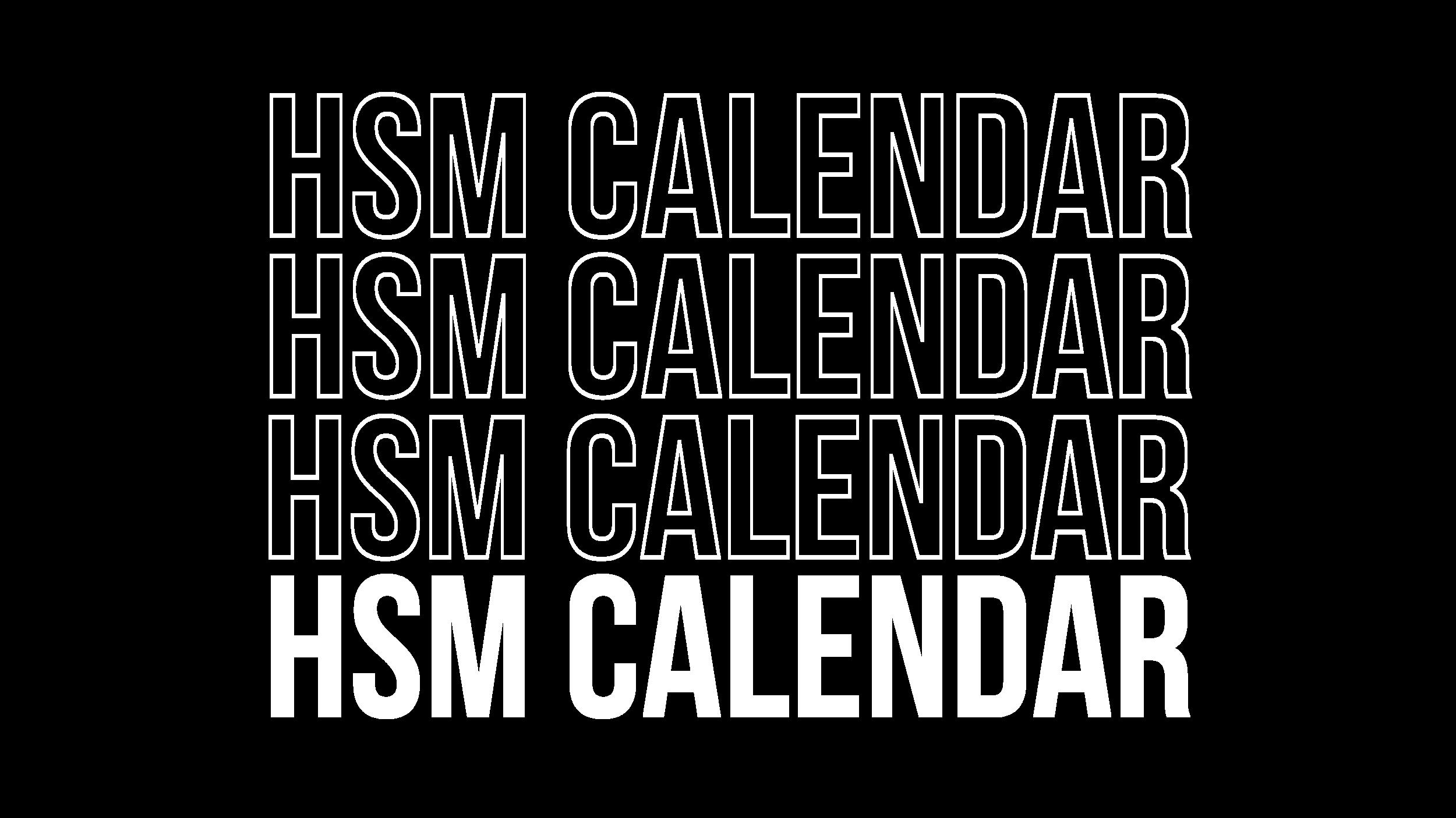 HSM Calendar-01.png