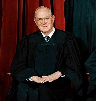 Partisan Gerrymandering Is About to Get Much Worse - How the post-Kennedy Supreme Court could roll back progressive voting rights reforms.