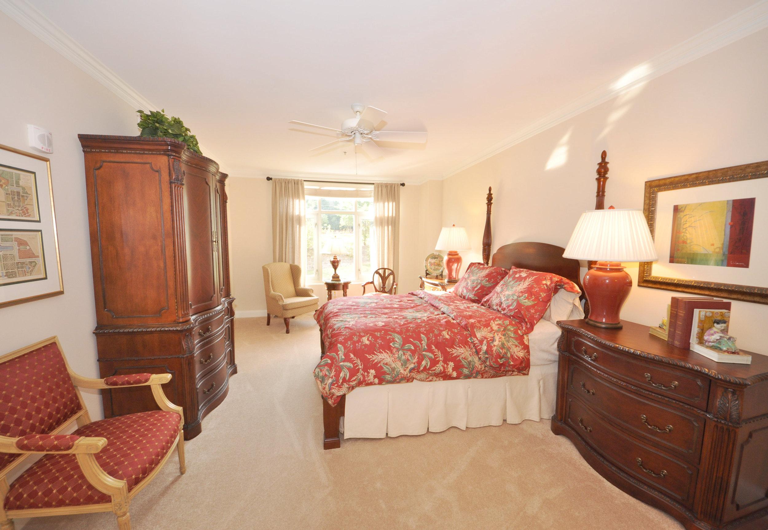 CC-Model-bedroom copy (1).jpg
