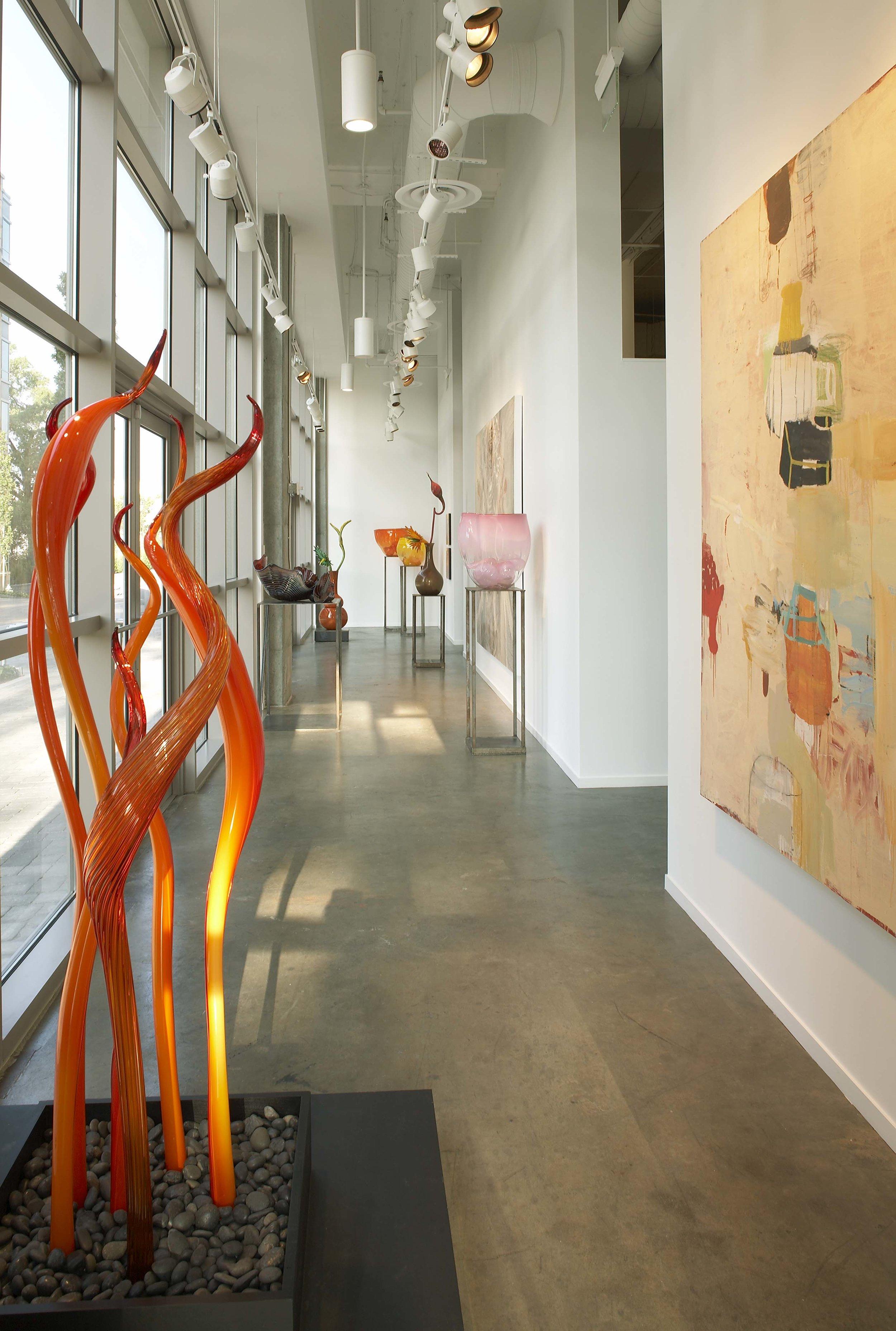 Bill Lowe Gallery-006.jpg