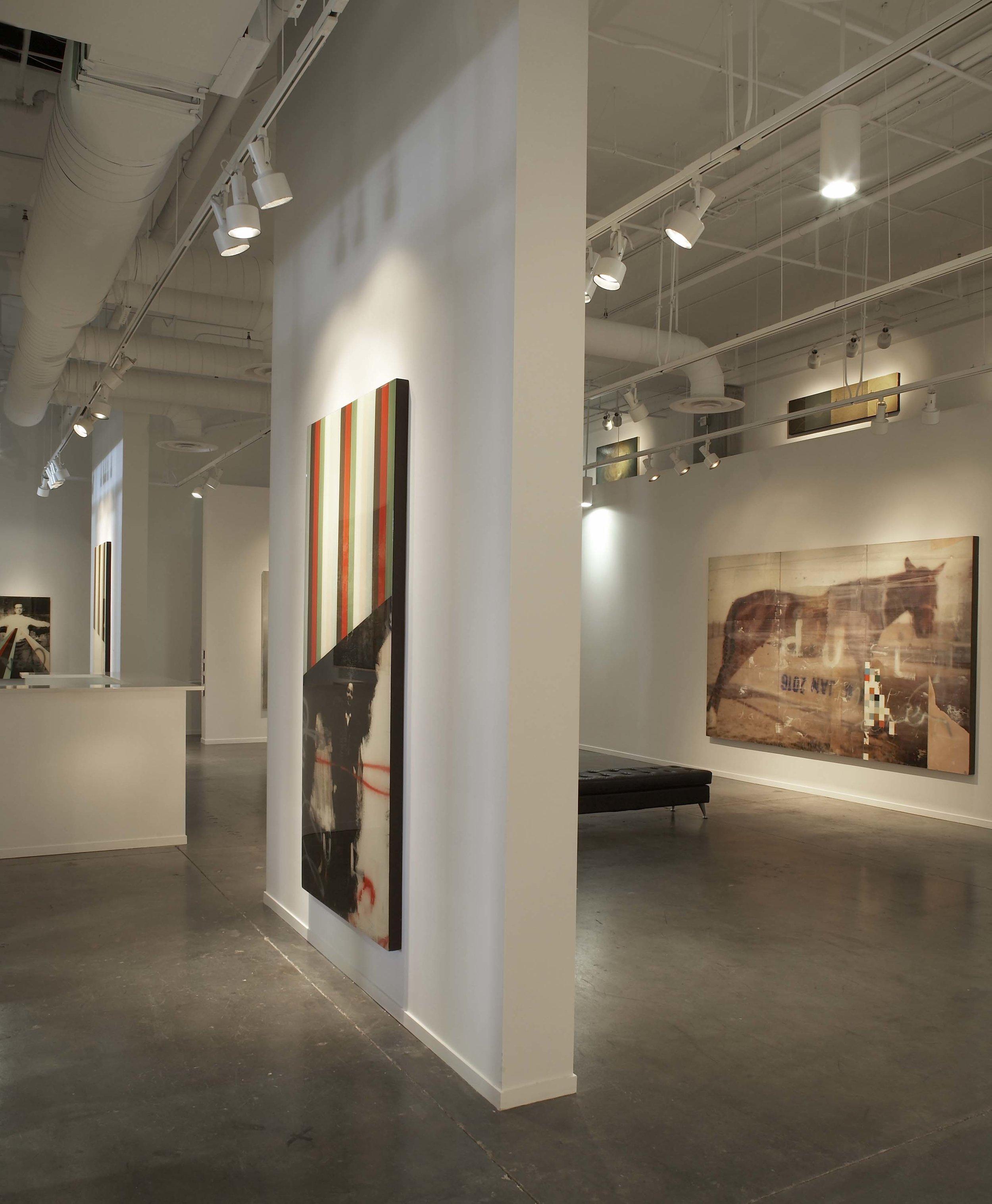 Bill Lowe Gallery-054.jpg