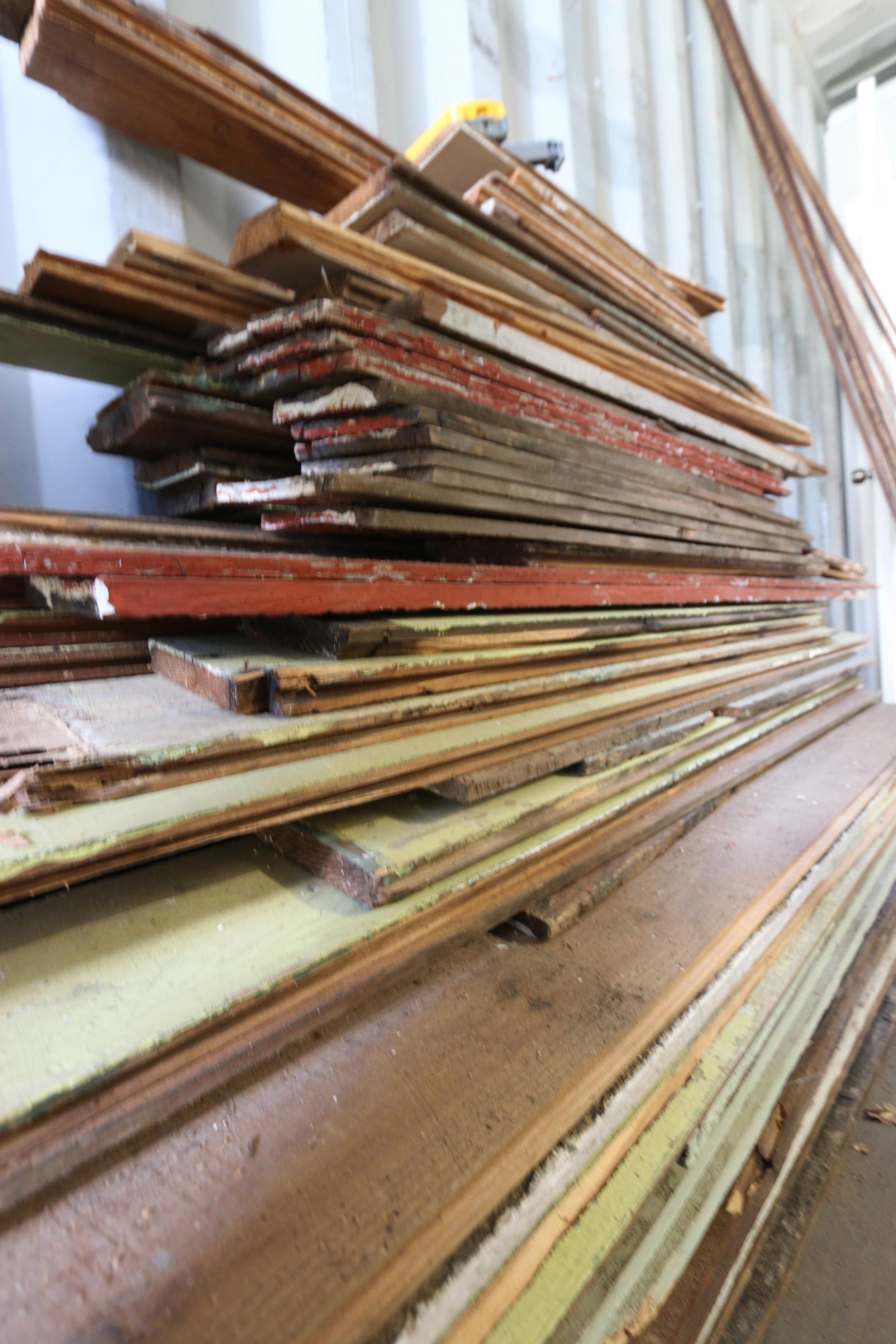 Reclaim-wood.JPG