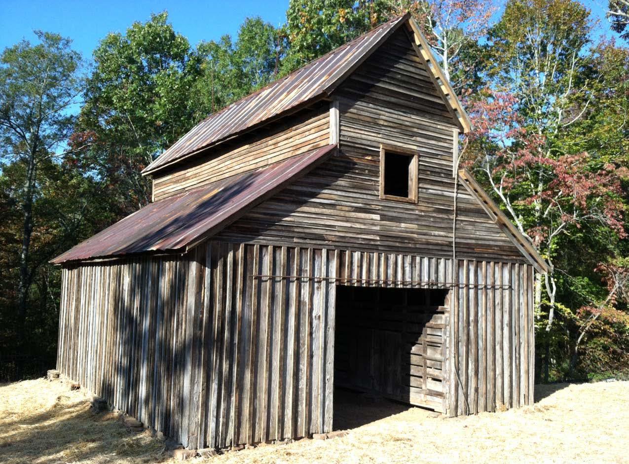 Lee Farm Barn  (25).jpg