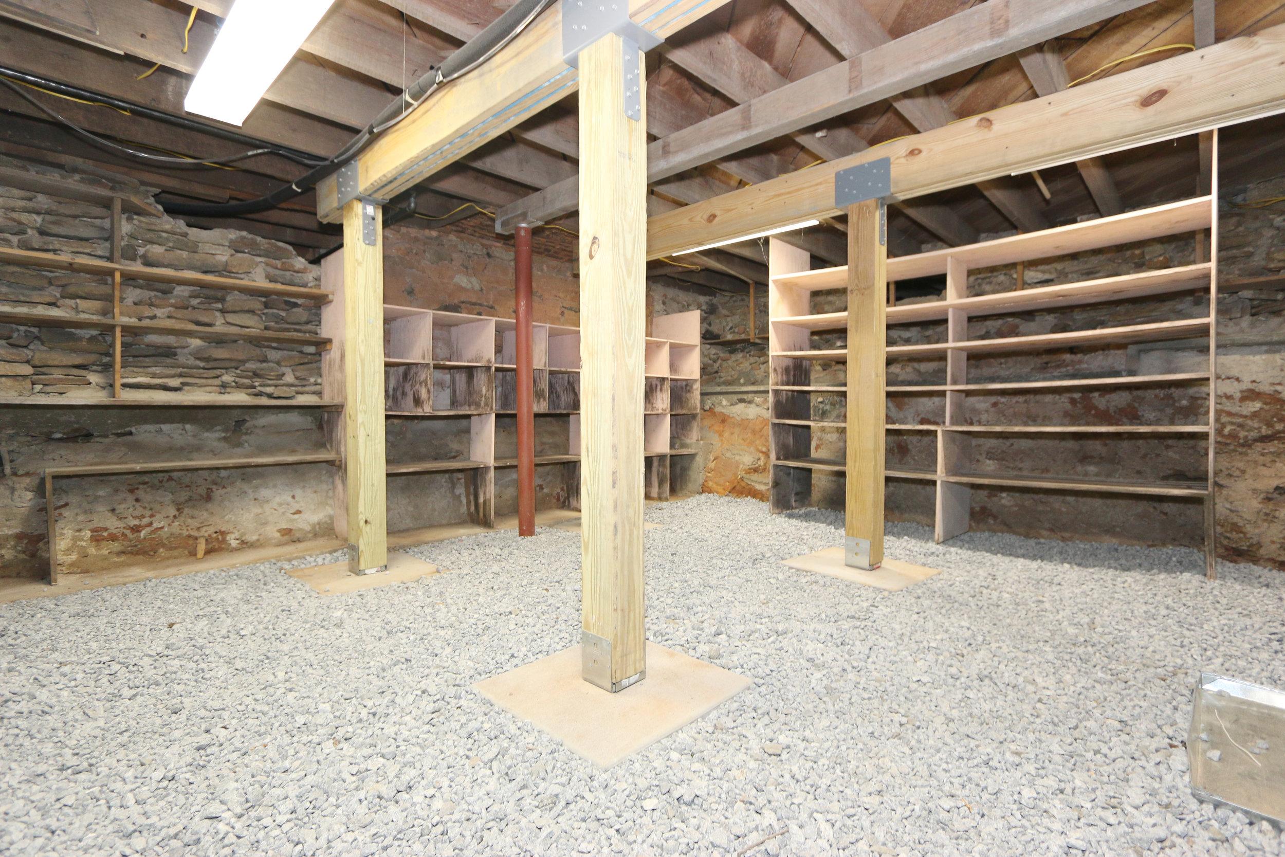 LC-basement6.jpg