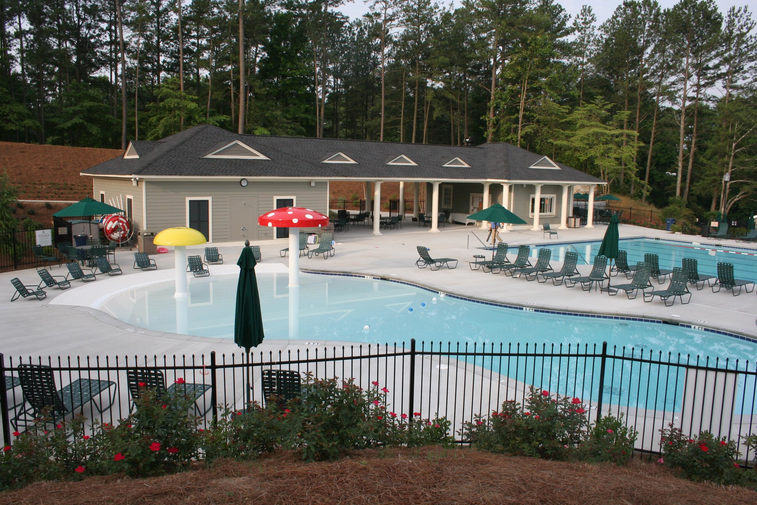 Indian Hills-pool-deck.jpg