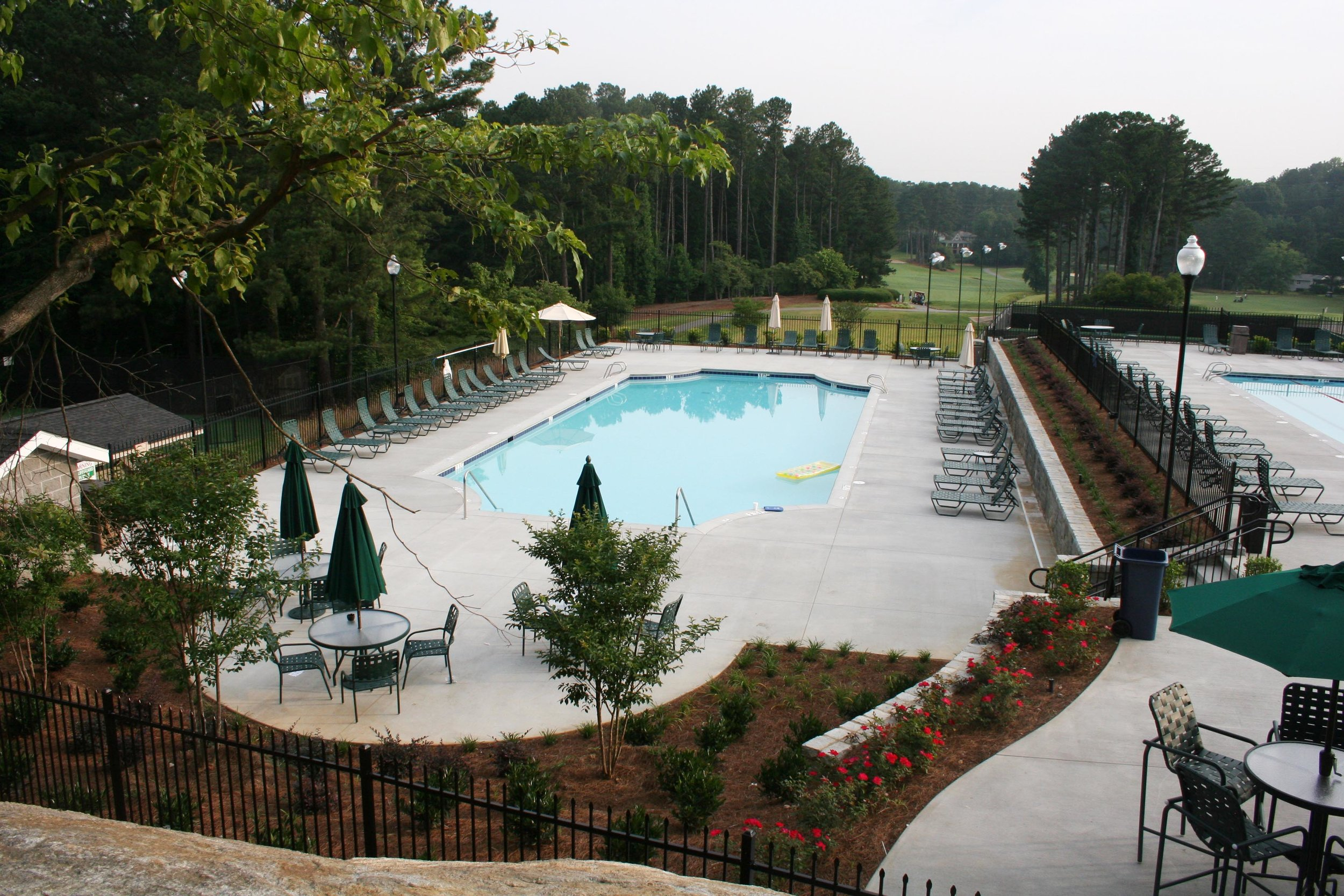Indian Hills-pool-deck2.jpg