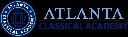 atlanta classical academy.png