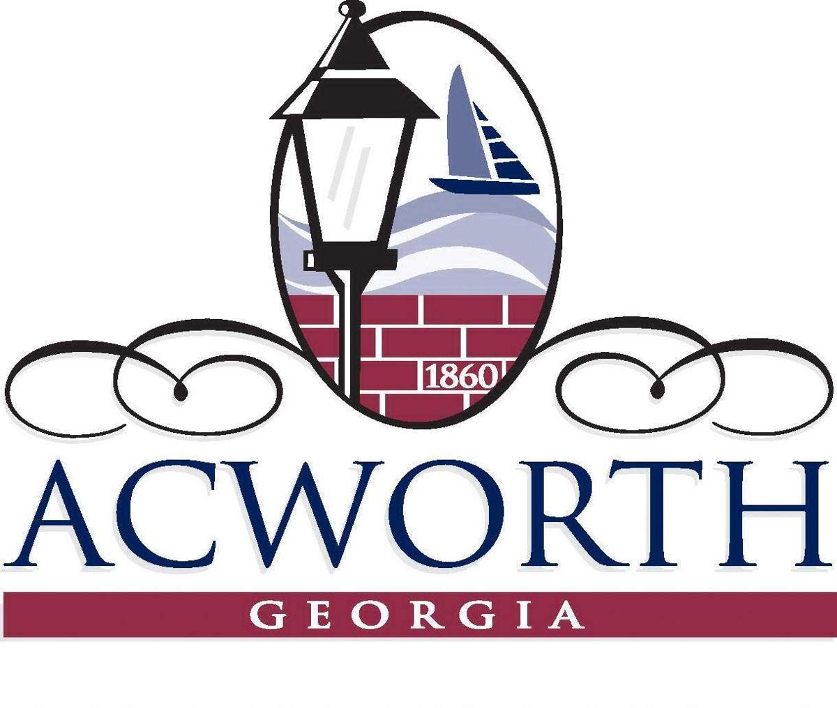 acworth logo.jpg