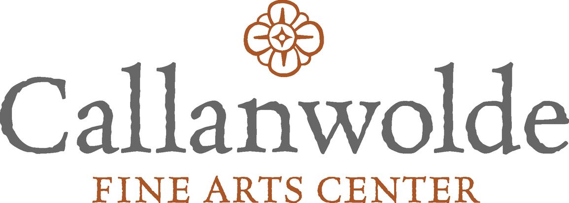 callenwolde logo.png