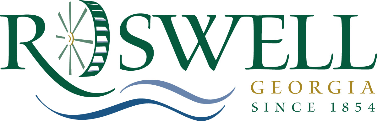 city-of-roswell-logo.jpg