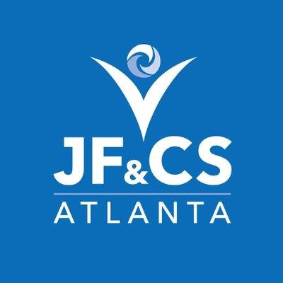 jfcs atl logo.jpg