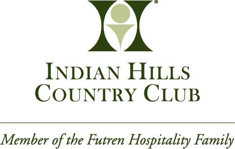 indian hills country club logo.jpg
