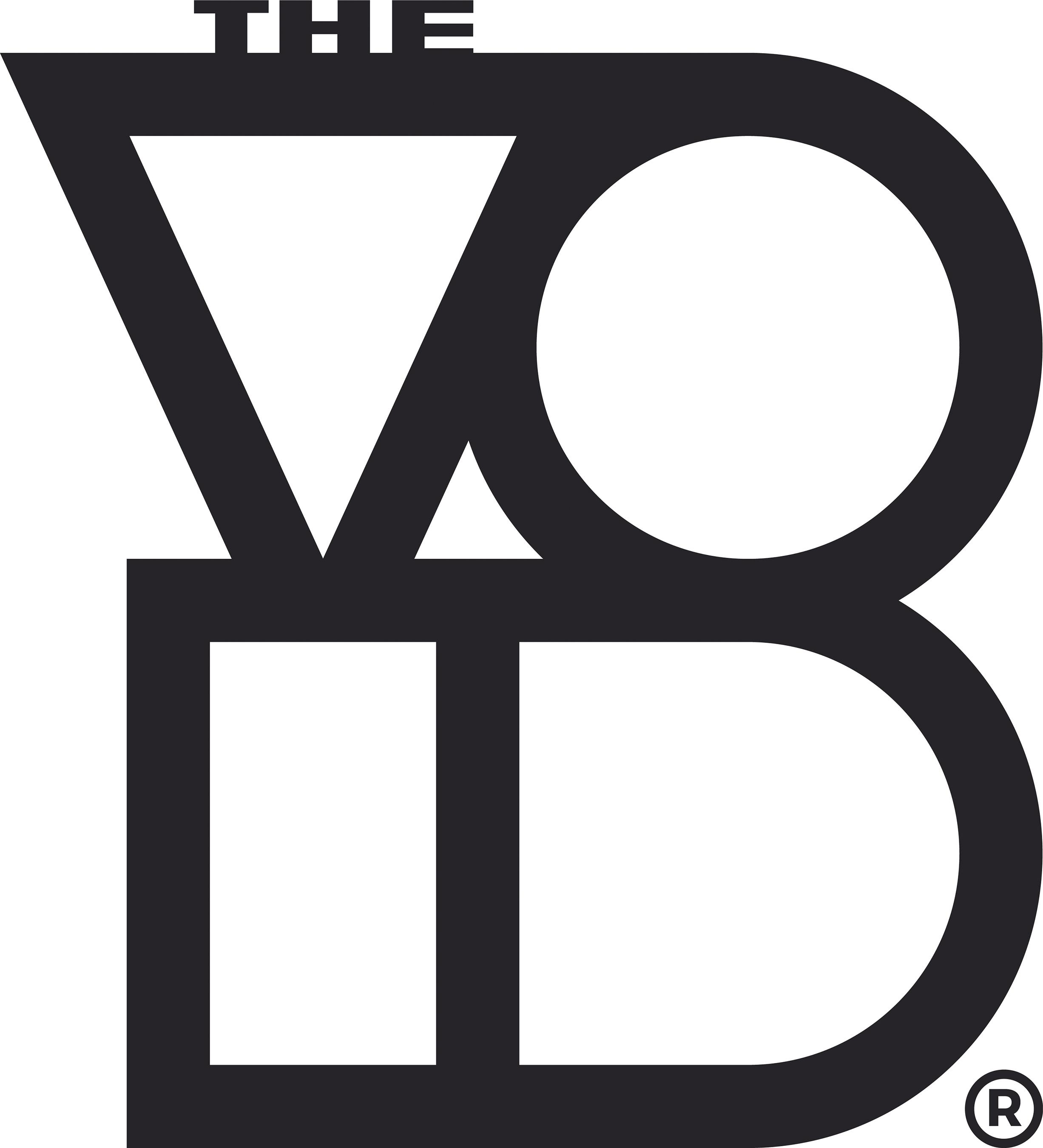Logo_TheVOID_highres.jpg