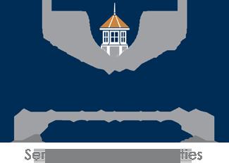 sterling estates logo.png