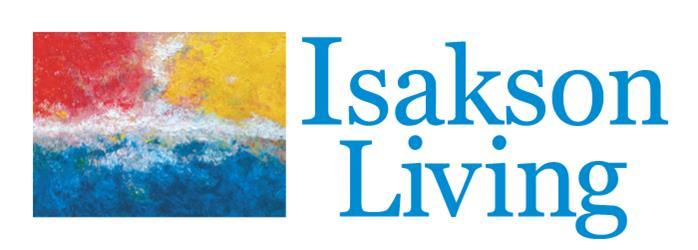 Isakson-Living.jpg
