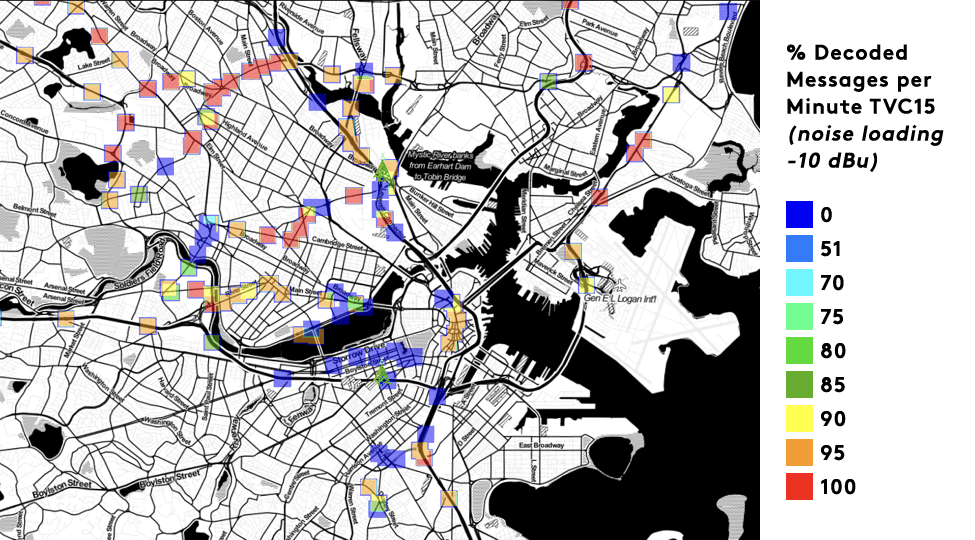 Boston Deployment BEFORE