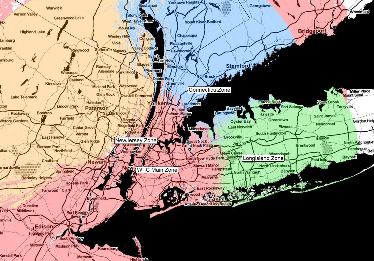 NYC Zones 5.JPG