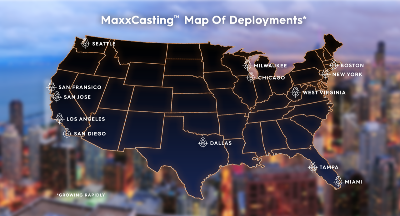 maxxcasting map update.png