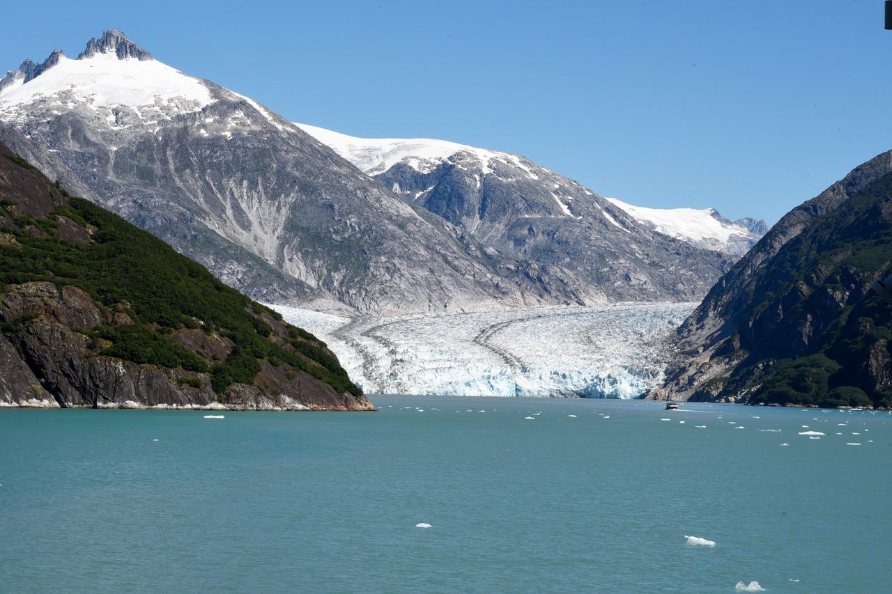Alaska 3.jpeg