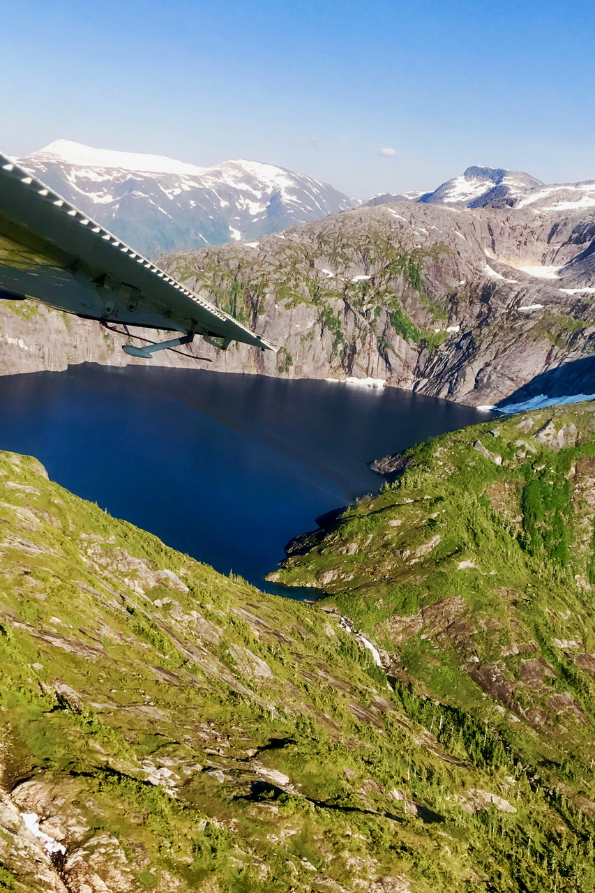 Alaska 8.jpeg