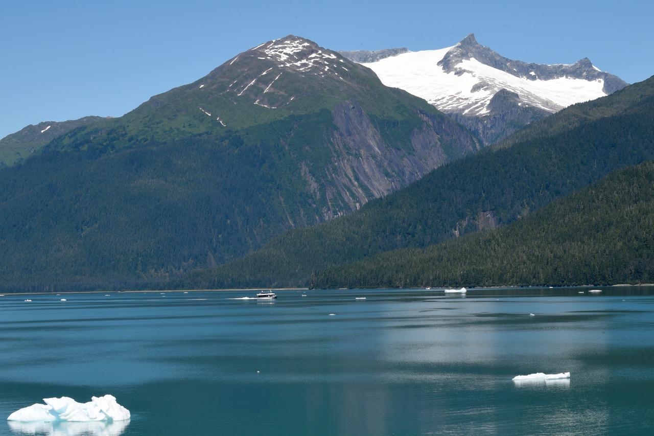 Alaska 2.jpeg