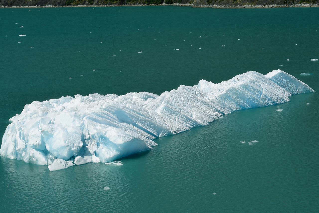Alaska 7.jpeg