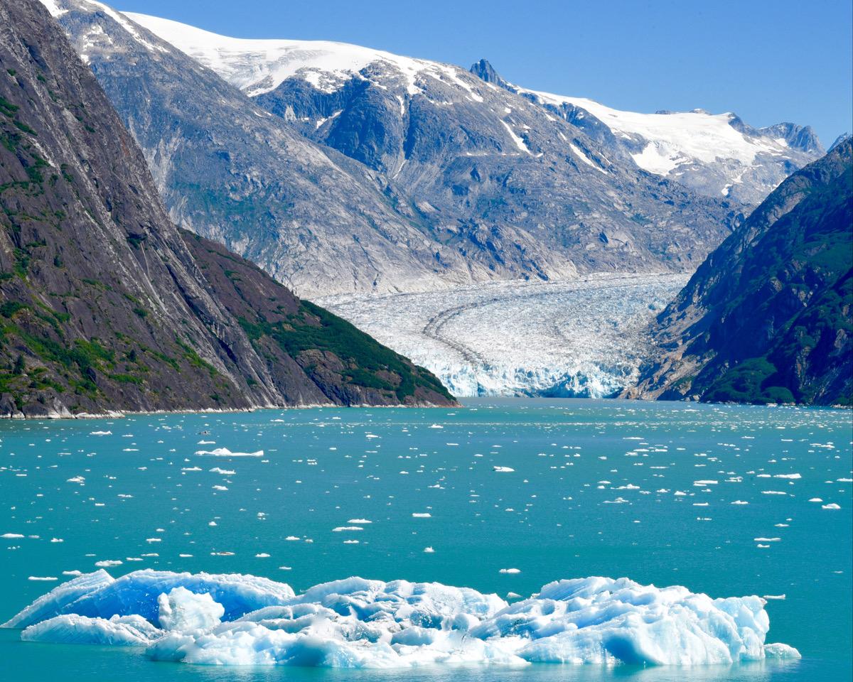 Alaska 4.jpeg