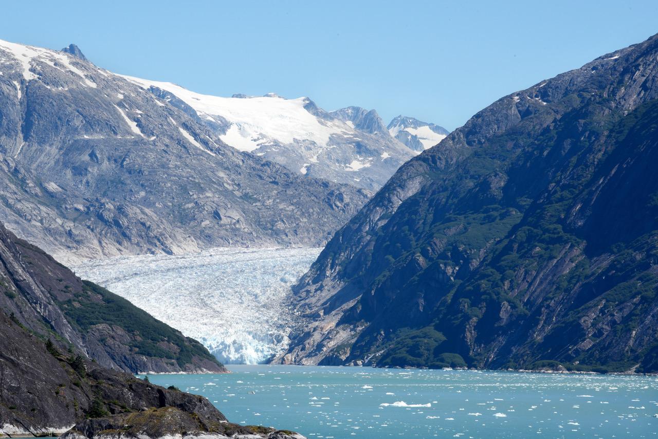 Alaska 1.jpeg