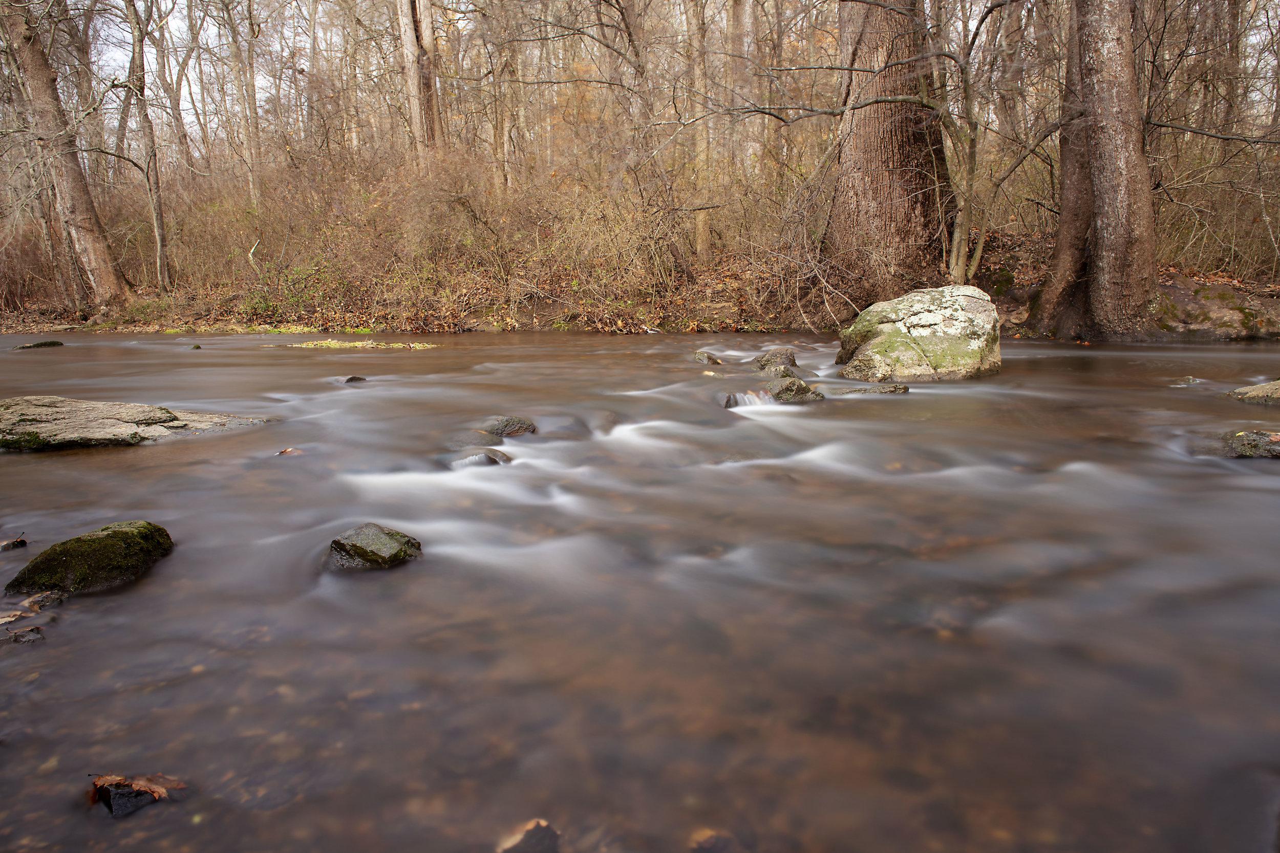 creeks7.jpg