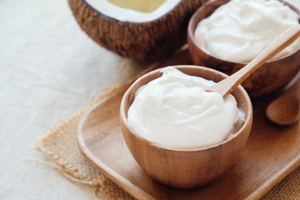 coconut yogurt.jpeg