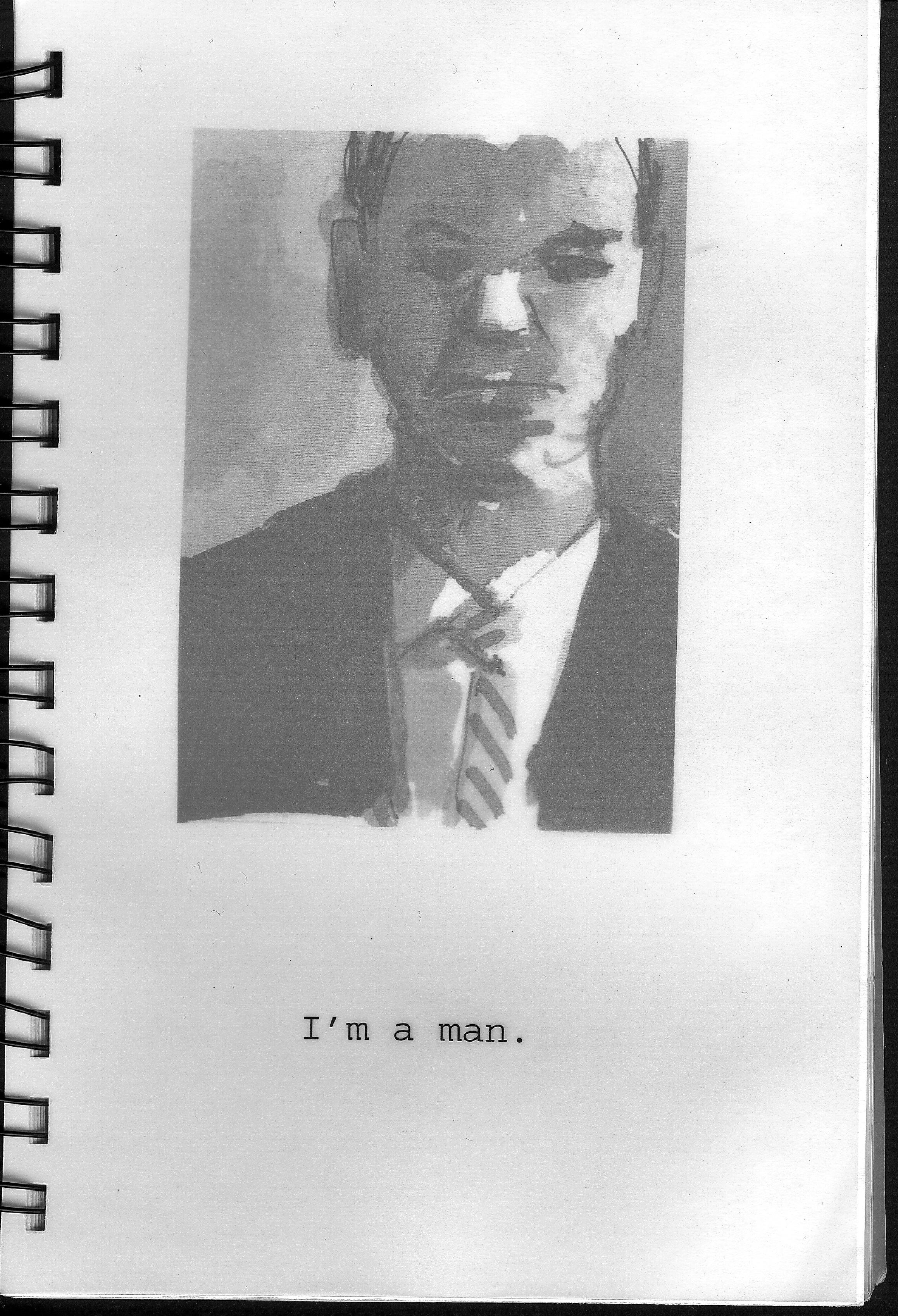 some men MAN1.jpg