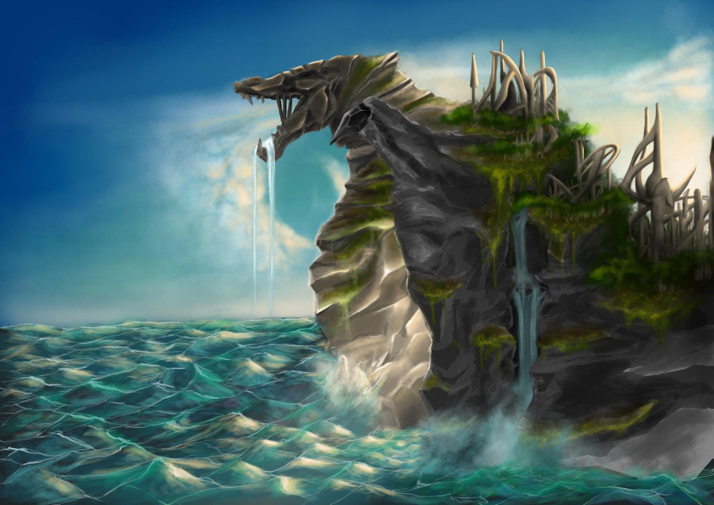 dragon's-fall.jpg