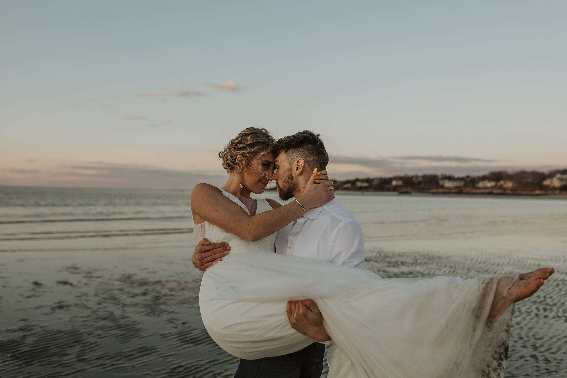 gloucester-beach-wedding-257.jpg