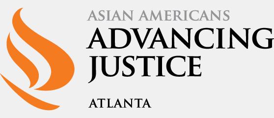 AAAJ-ATL-logo.png