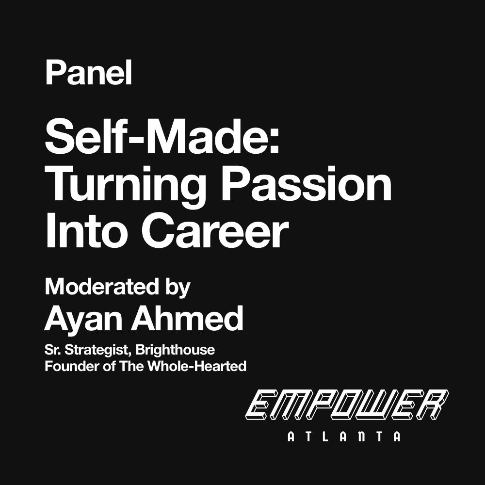 Panel Self Made.jpg