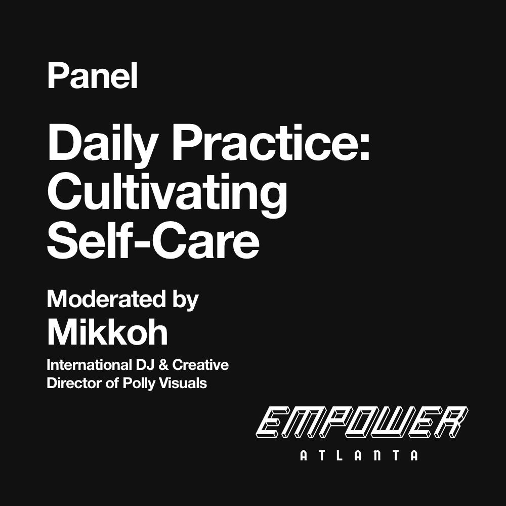 Panel Daily Practice.jpg