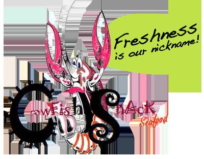 CrawfishShackSeafood.png