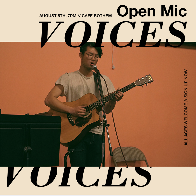 VOICES Open Mic.png