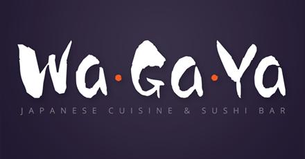 sagaya.png