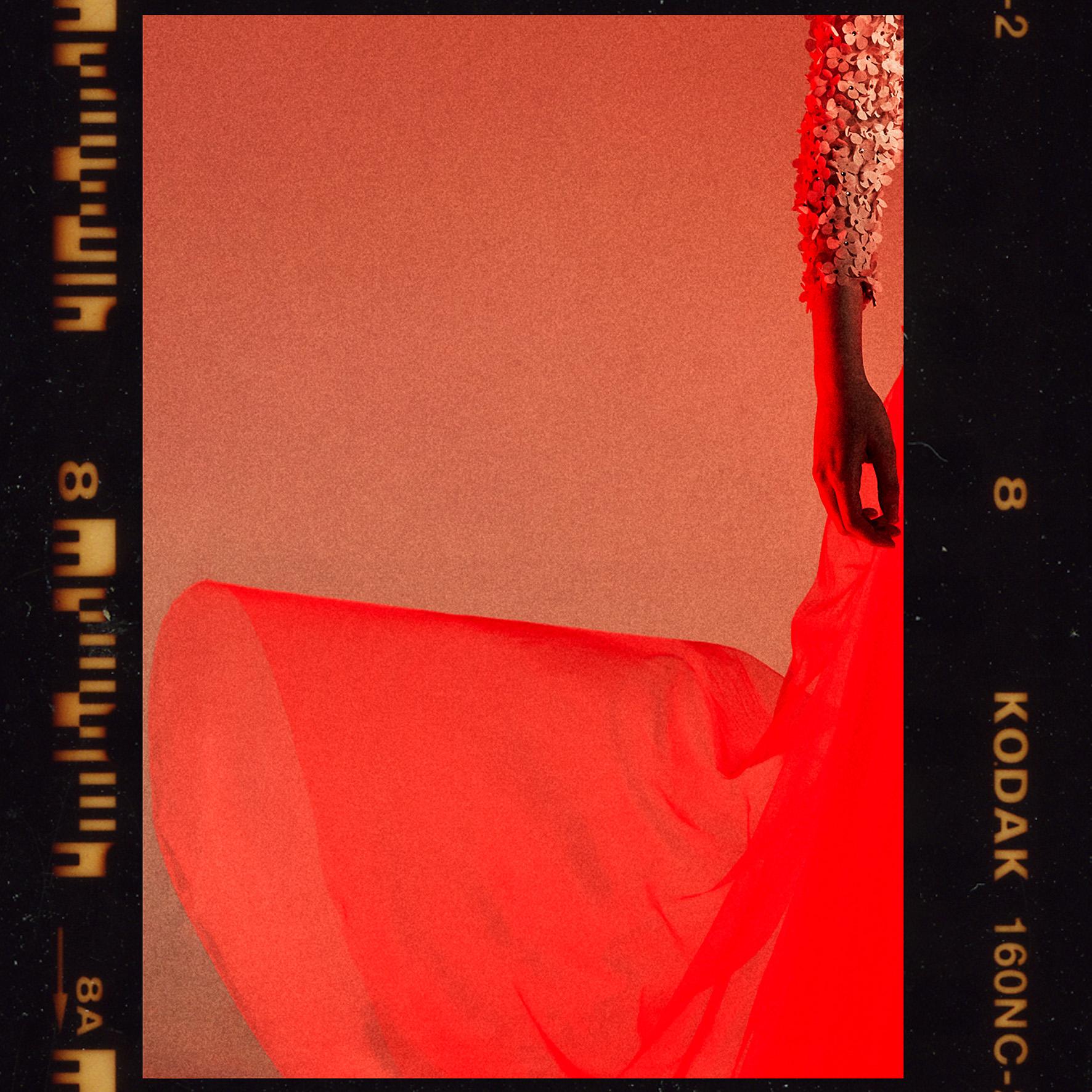8__U2A3451.jpg