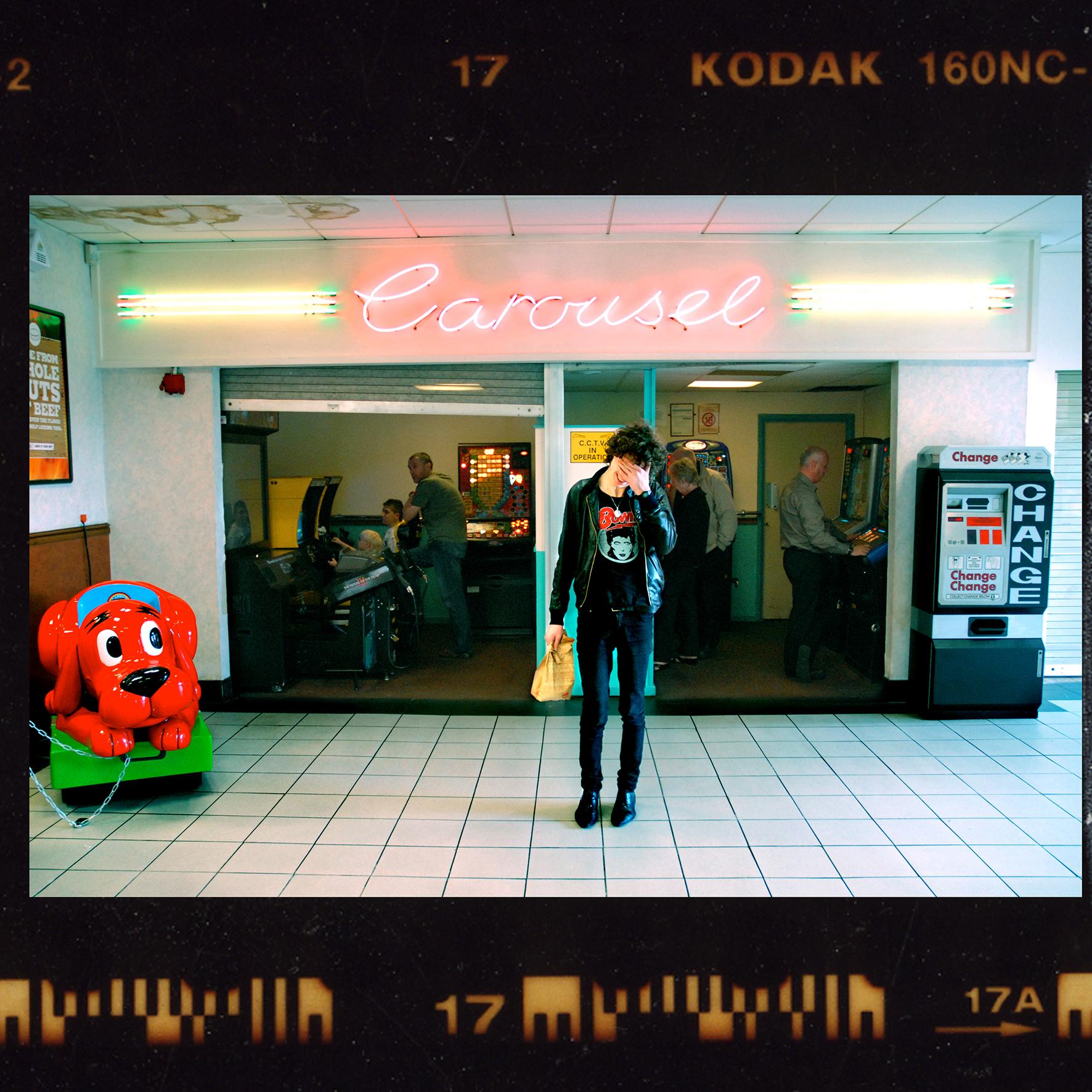 17_daniel service station copy.jpg