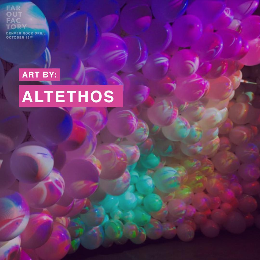 FOF_Art_AltEthos.jpg