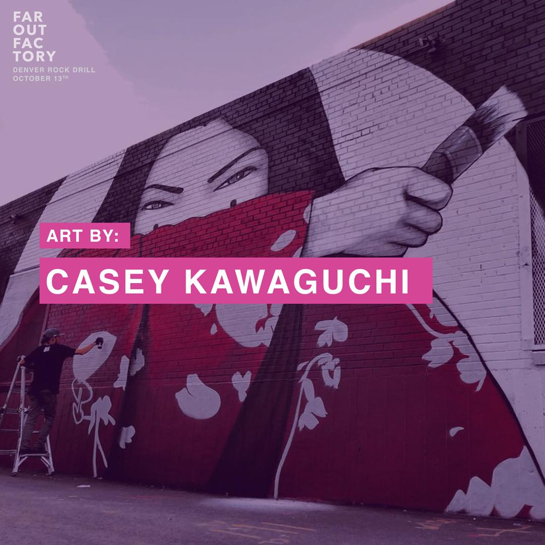 FOF_Art_CaseyKawaguchi_2.jpg