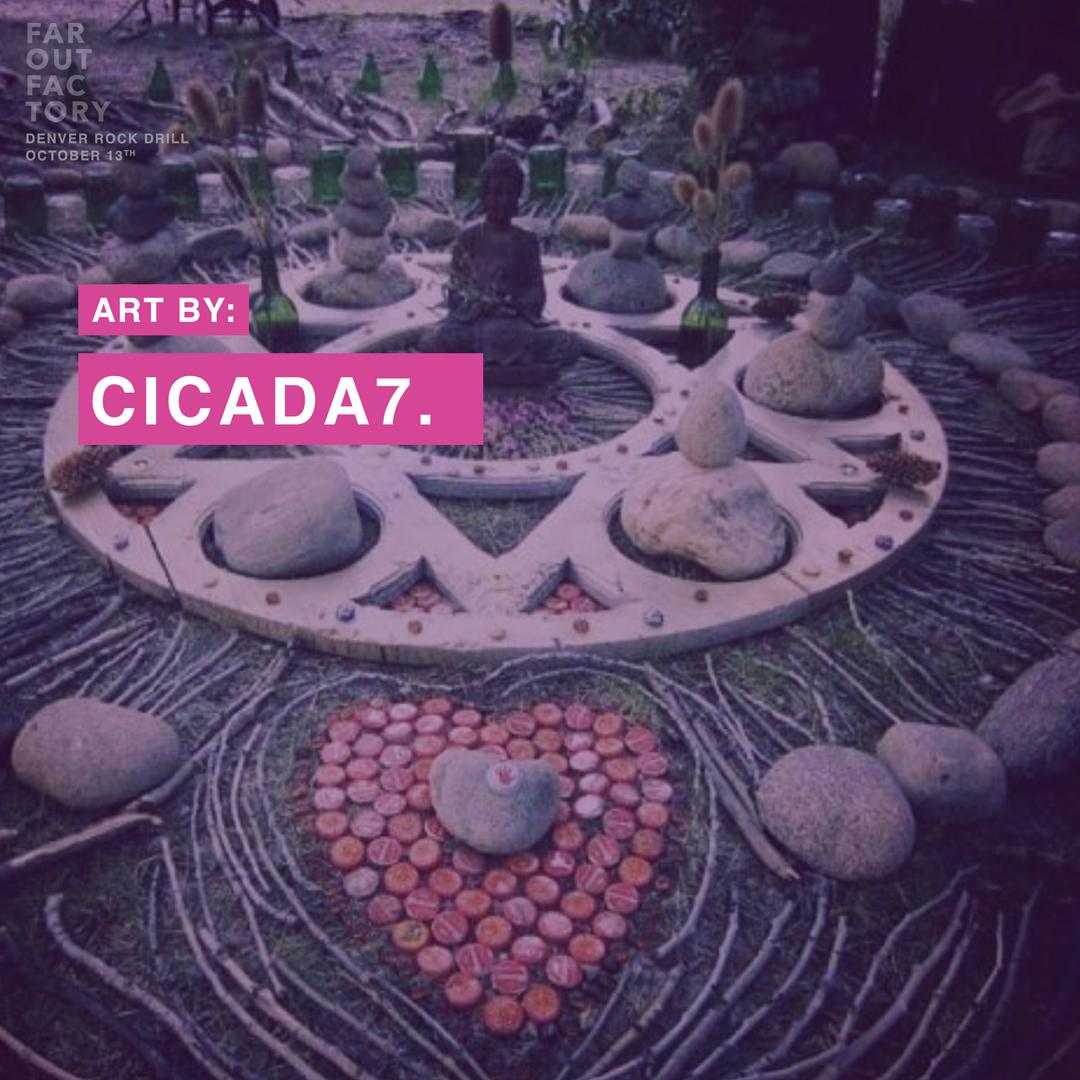 FOF_Art_Cicada7.jpg